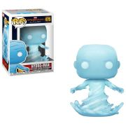 POP FUNKO  475 HYDRO MAN SPIDER MAN FAR FROM HOME