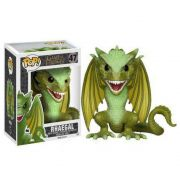 POP FUNKO 47 RHAEGAL GAME OF THRONE