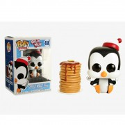 POP FUNKO 486 CHILLY WILLY PICOLINO