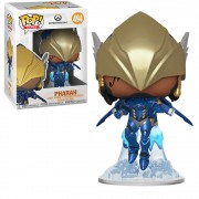 POP FUNKO 494 PHARAH OVERWATCH