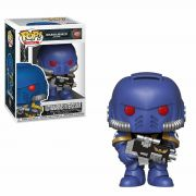 POP FUNKO 499 ULTRAMARINES INTERCESSOR WARHAMMER 40.000