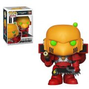POP FUNKO 500 BLOOD ANGELS ASSAULT MARINE WARHAMMER 40.000
