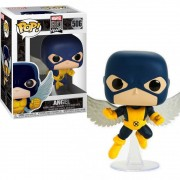 POP FUNKO 506 ANGEL MARVEL 80 YEARS