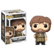 POP FUNKO 50 TYRION GAME OF THRONES