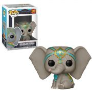 POP FUNKO 512 DUMBO DREAMLAND DUMBO