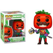 POP FUNKO 513 TOMATOHEAD FORTNITE
