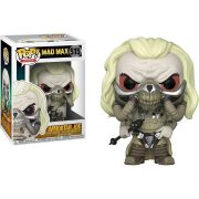 POP FUNKO 515 IMMOTAN JOE MAD MAX
