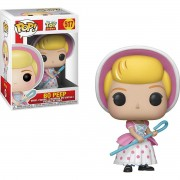 POP FUNKO 517 BO PEEP TOY STORY DISNEY