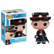 POP FUNKO 51 MARY POPPINS