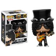 POP FUNKO 51 SLASH