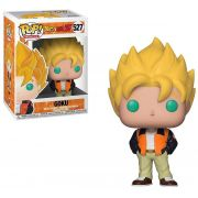 POP FUNKO 527 GOKU DRAGON BALL Z