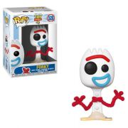 POP FUNKO 528 FORKY TOY STORY 4