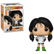 POP FUNKO 528 VIDEL DRAGON BALL Z