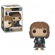 POP FUNKO 530 PIPPIN TOOK LORD OF THE RINGS
