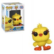 POP FUNKO 531 DUCKY TOY STORY 4