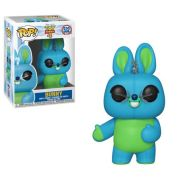 POP FUNKO 532 BUNNY TOY STORY 4