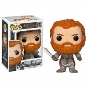 POP FUNKO 53 TORMUND GIANTSBANE GAME OF THRONES