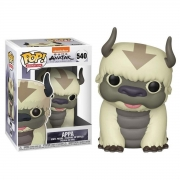 POP FUNKO 540 APPA AVATAR