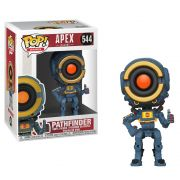 POP FUNKO 544 PATHFINDER APEX LEGENDS