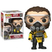POP FUNKO 548 CAUSTIC APEX LEGENDS