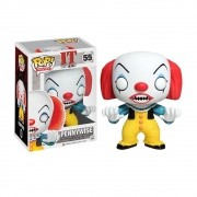 POP FUNKO 55 PENNYWISE IT