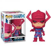 POP FUNKO 565 GALACTUS FANTASTIC FOUR 4 MARVEL