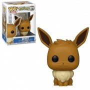 POP FUNKO 577 EEVEE POKEMON