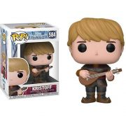 POP FUNKO 584 KRISTOFF FROZEN II DISNEY