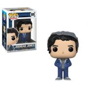 POP FUNKO 589 JUGHEAD JONES RIVERDALE