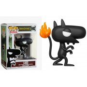 POP FUNKO 592 LUCI DISENCHANTMENT