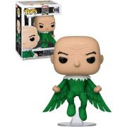 POP FUNKO 594 VULTURE MARVEL 80 YEARS