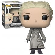 POP FUNKO 59 DAENERYS TARGARYEN GAME OF THRONES