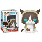 POP FUNKO 60 GRUMPY CAT