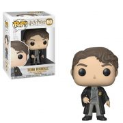POP FUNKO 60 TOM RIDDLE HARRY POTTER