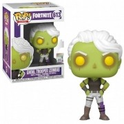 POP FUNKO 613 GHOUL TROOPER FORTNITE