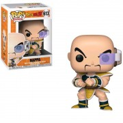 POP FUNKO 613 NAPPA DRAGON BALL Z