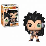 POP FUNKO 616 RADITZ DRAGON BALL Z