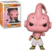 POP FUNKO 620 KID BUU DRAGON BALL Z