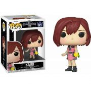 POP FUNKO 621 KAIRI KINGDOM HEARTS III