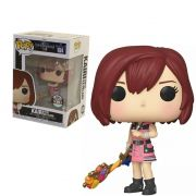 POP FUNKO 624 KAIRI WITH KEYBLADE SPECIALTY KINGDOM HEARTS