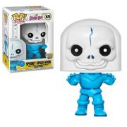 POP FUNKO 628 SPOOKY SPACE KOOK SCOOBY DOO!