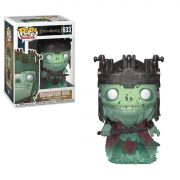 POP FUNKO 633 DUNHARROW KING LOR OF THE RINGS
