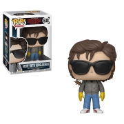POP FUNKO 638 STEVE STRANGER THINGS