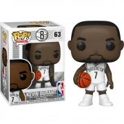 POP FUNKO 63 KEVIN DURANT NBA