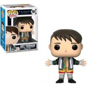 POP FUNKO 701 JOEY FRIENDS
