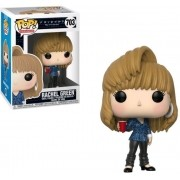 POP FUNKO 703 RACHEL GREEN FRIENDS THE TV SERIES