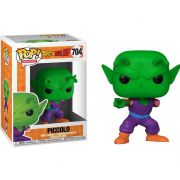 POP FUNKO 704 PICCOLO DRAGON BALL Z