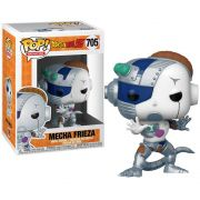 POP FUNKO 705 MECHA FRIEZA DRAGON BALL Z