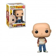 POP FUNKO 719 SAITAMA CASUAL ONE PUNCH MAN