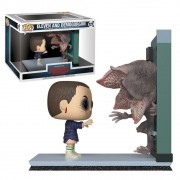 POP FUNKO 727 ELEVEN AND DEMOGORGON STRANGER THINGS
